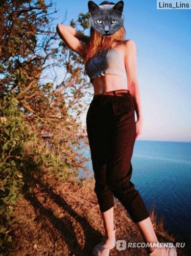 Пряжа YarnArt  Begonia фото