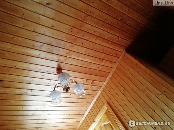 """Гостевой дом """"На Мира, 42"""", Россия, Краснодарский край, поселок Криница фото"""