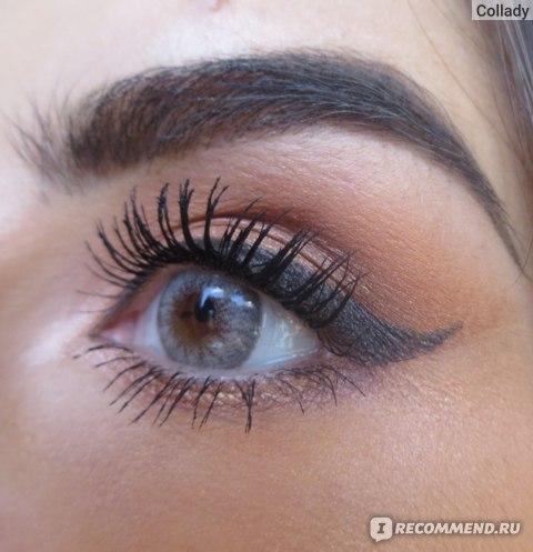 Desio Color Contact lences Creamy Beige