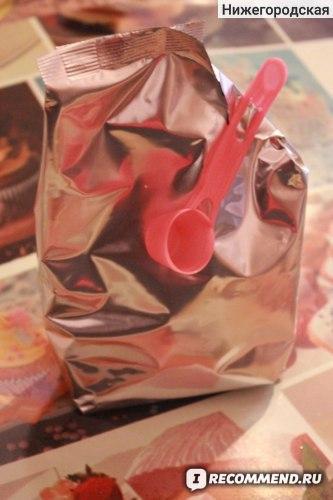 Безмолочная каша Фруто Няня Мультизлаковая 5 злаков  фото