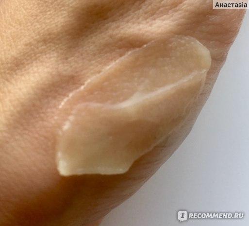 Крем для лица и тела Объятия Алтая Хвойный с прополисом фото