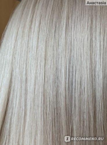 Кондиционер для волос MATRIX Brass Off фото