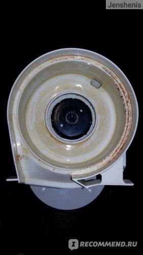 Соковыжималка Braun  MP 80  фото