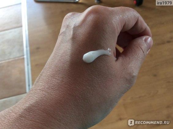 Крем для рук Bioderma Atoderm creme mains фото
