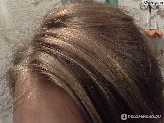 """Лак для волос  """"OLIVIA"""" MEGAFLEX FORMULA, 100% НАТУРАЛЬНЫЙ ЭКСТРАКТ РОДИОЛЫ РОЗОВОЙ, СИЛЬНАЯ ФИКСАЦИЯ фото"""