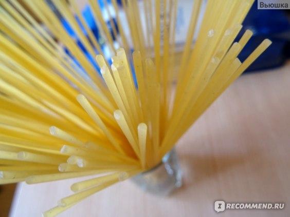 спагетти1