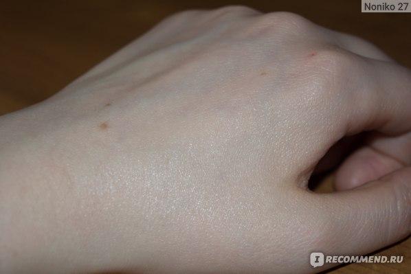 Солнцезащитный крем Elizavecca Milky Piggy Sun Cream SPF50+++ фото