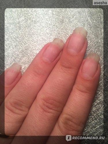 Гель-лак для ногтей BLUESKY Камуфлирующая каучуковая база Cover Pink  Rubber Base фото