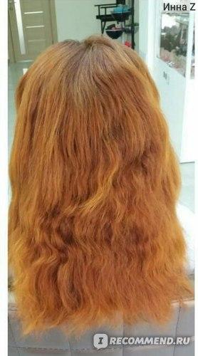 Стойкая крем-краска для волос MATRIX Socolor.beauty