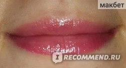 Бальзам для губ CLINIQUE  Crayola™Chubby Stick™ Moisturizing Lip Colour Balm  фото