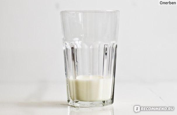 Вспениватель молока IKEA PRODUKT / ИКЕА ПРОДАКТ Капучинатор фото