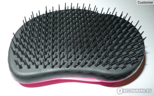 Avon Tangle Teezer