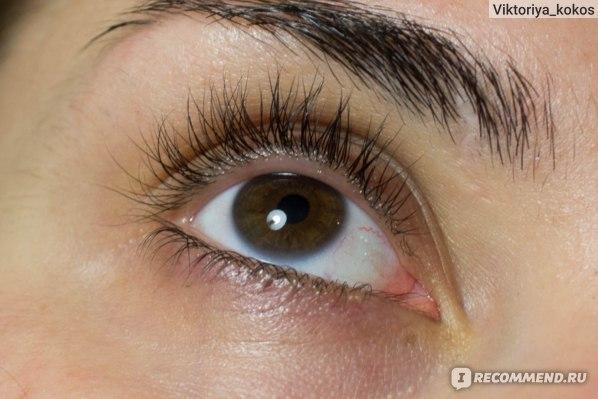 Бальзам для роста ресниц MinoX MaxLash Eyelash Growth Balsam фото