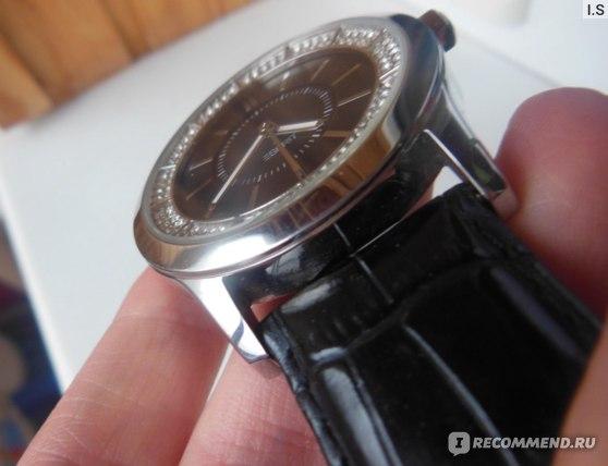 Часы Esprit Watch 103812 женские фото