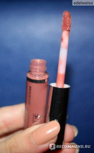 Блеск для увеличения объёма губ CLINIQUE Full Potential Lips Plump and Shine фото