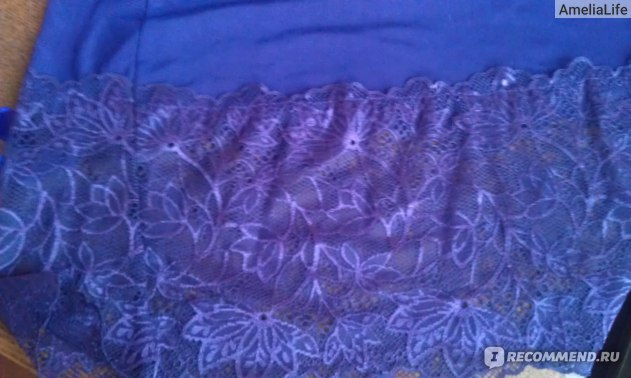 Сорочка AliExpress с кружевом из Китая 2015 Winter Sexy Women Girl Sleep wears Lace Sleeveless Nightgown Black Purple Slim Casual Nightgowns фото