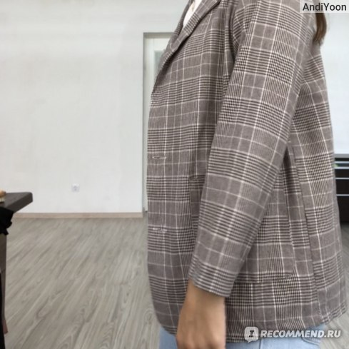 Taobao.com - китайский интернет-магазин Таобао фото