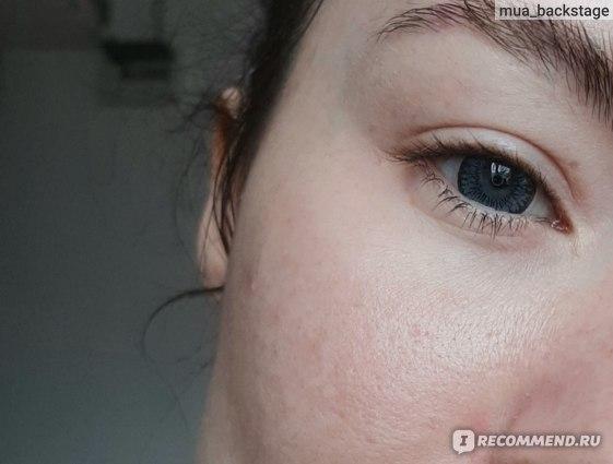 Сыворотка для лица Filorga AGE-PURIFY INTENSIVE  фото