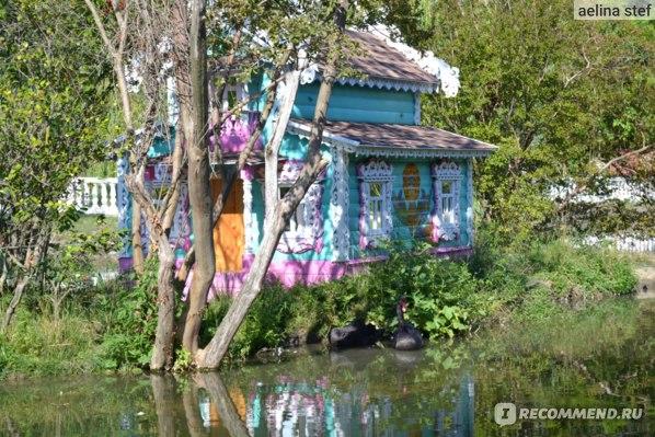 Адлер. Адлерский район города Сочи. Россия фото