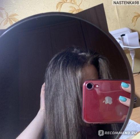 Краска для волос Wella ILLUMINA COLOR  фото