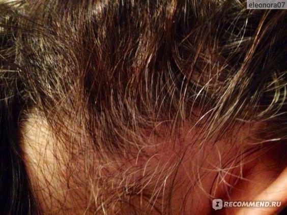 Краска для волос Londa Технология смешивания тонов фото