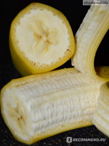 """Бананы """"Dakota"""" Product of Ecuador фото"""