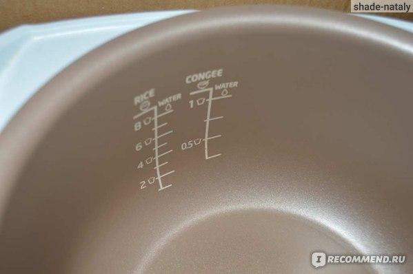 Чаша для мультиварки Philips Daily Collection HD3737/03 фото