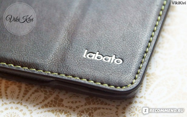 Labato Apple Ipad mini case