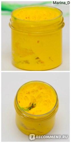 Пальчиковые краски Каляка-маляка фото