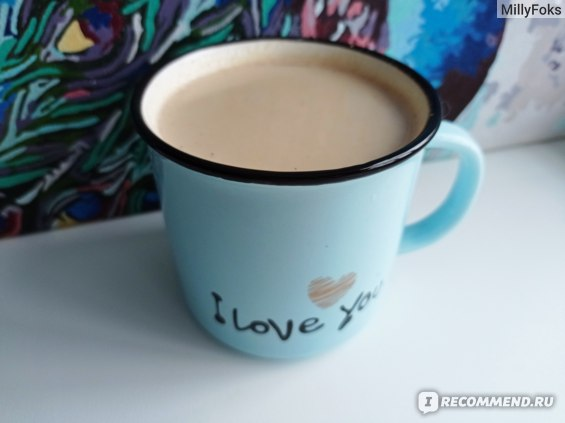 Смесь сухая ВкусВилл / Избёнка пряностей для чая и кофе