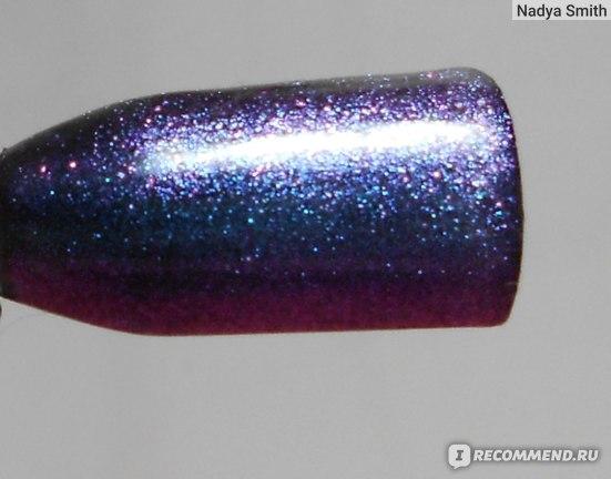 Гель-лак для ногтей Elite99 Chameleon Color Gel фото