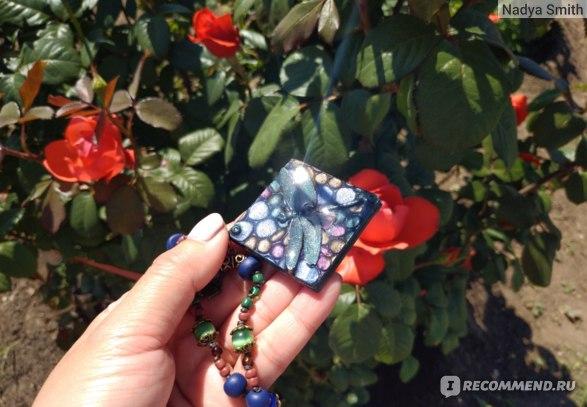 Эпоксидная смола Artline Crystal Epoxy фото