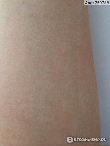 База под макияж MAC Prep + Prime Skin Base Visage фото