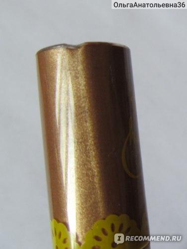 Гель для бровей Aliexpress Long-lasting Makeup Style Eyebrow Tinted Gel Mascara Gold Brown Dark Tools Cosmetics Hotsell Popular New Retail фото