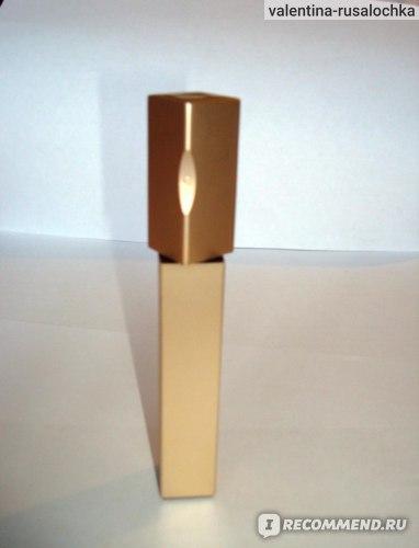 Стильный золотой дизайн