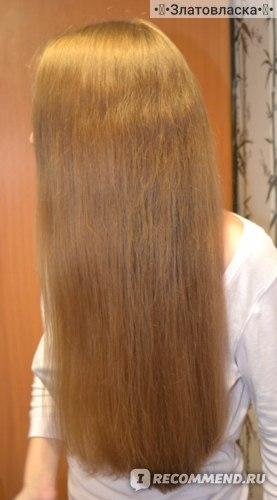 Бальзам для волос Amika Straight Up Smoothing Balm OBLIPHICA HAIR CARE разглаживающий фото