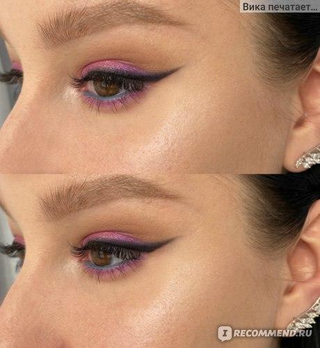 Карандаш для глаз Essence 17 tu-tu-tourquoise