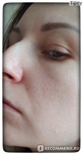 Крем для лица Erborian CC Water фото