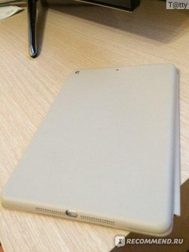 Планшет ONDA V919 3g air dual OS 64gb фото