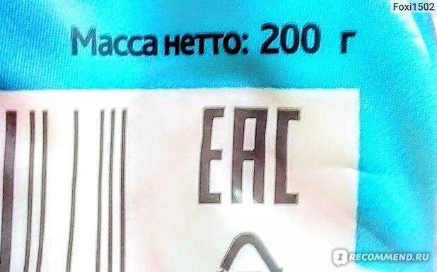 """Крабовое мясо ООО """"Санта Бремор"""" Северная Гавань фото"""