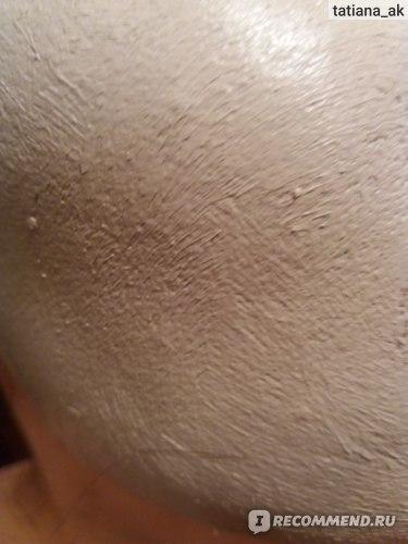 Маска для лица INNISFREE Super Volcanic Pore Clay Mask фото