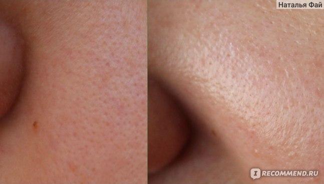 "Крем для лица SKINFOOD ""Fresh Apple""  фото"