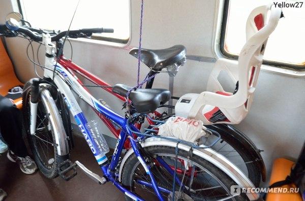 Велосипед Haro Flightlight two фото