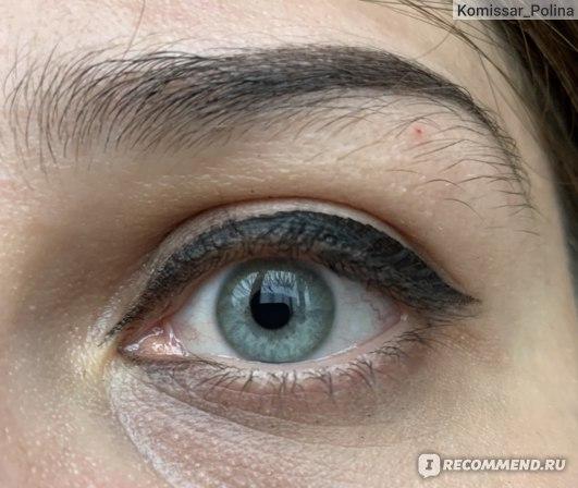 Цветные контактные линзы CIBA Vision FreshLook ColorBlends фото