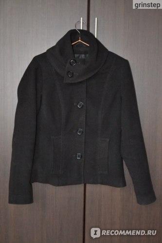 Одежда для всей семьи Quelle  по каталогу - quelle.ru фото