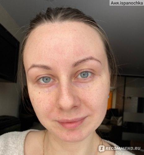 Маска для лица LanBeNa Nose Plants pore strips фото