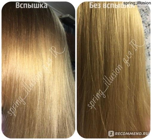 Спрей для волос MATRIX Total results Moisture me rich Moisture Cure фото