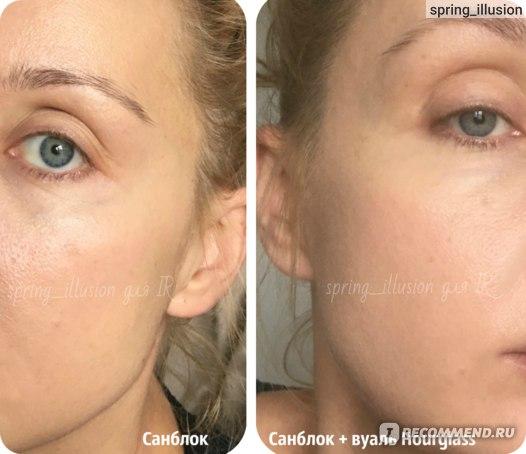 Ежедневный солнцезащитный крем для лица CLINIQUE City Block™ SPF 25 фото