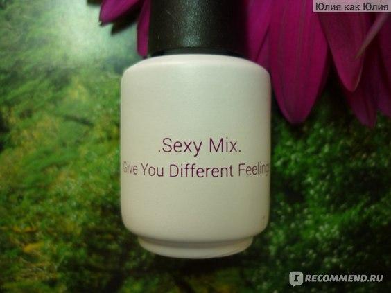 Гель-лак для ногтей Aliexpress Sexy mix 60 Colors Gel Nail Polish UV Gel Polish  фото