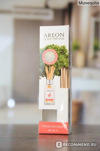 ароматизаторы для дома с палочками